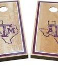 Aggie-Texas-Logo_2048x2048