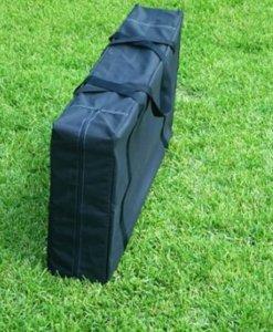 Cornhole Storage Bag