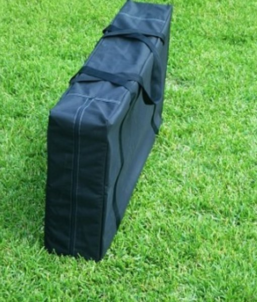 Cornhole Storage Bag